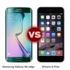 Samsung Galaxy S6 edge vs iPhone 6 Plus ทดสอบระบบกันภาพสั่น (OIS) รุ่นใดได้ภาพนิ่งกว่า?