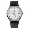 นาฬิกาผู้ชาย Orient รุ่น FER27007W0, Automatic