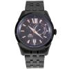 นาฬิกาผู้ชาย Orient รุ่น ET0X001B