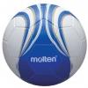 ฟุตบอล MOLTEN FA-570-1