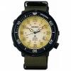 นาฬิกาผู้ชาย Seiko รุ่น SBDJ029, Prospex Fieldmaster LOWERCASE Special Edition