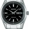 """นาฬิกาผู้ชาย Seiko รุ่น SARY057, Automatic """"PRESAGE"""""""