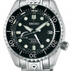 นาฬิกาผู้ชาย Seiko รุ่น SBDB011, Prospex Marine Master Professional Spring Drive