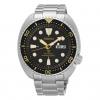 นาฬิกาผู้ชาย Seiko รุ่น SRP775K1, Prospex Turtle