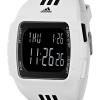 นาฬิกาผู้ชาย Adidas รุ่น ADP6091