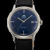 นาฬิกาผู้ชาย Orient รุ่น FAC0000DD0, 2nd Generation Bambino Version 3