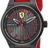 นาฬิกาผู้ชาย Ferrari รุ่น 0840010, Speciale