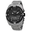 นาฬิกาผู้ชาย Tissot รุ่น T0914204405100, T-Touch Expert Solar