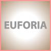 # กลิ่น C.euforia (women)