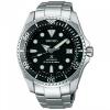 นาฬิกาผู้ชาย Seiko รุ่น SBDC029, Automatic Prospex Diver 200M