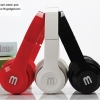หูฟัง Headphone Fold J-03