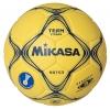 แฮนด์บอล MIKASA HBTS
