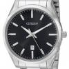 นาฬิกาผู้ชาย Citizen รุ่น BI1030-53E