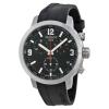 นาฬิกาผู้ชาย Tissot รุ่น T0554171705700, PRC 200 Chronograph