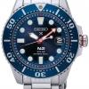 นาฬิกาผู้ชาย Seiko รุ่น SNE435P1, Prospex PADI Special Edition