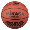 บาสเก็ตบอล MIKASA BCQ1000