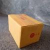 กล่องพัสดุ เบอร์ 0+4 (11x17x10 cm.)