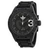 นาฬิกาผู้ชาย Adidas รุ่น ADH2963, Newburgh Black
