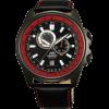 นาฬิกาผู้ชาย Orient รุ่น FET0Q001B0, Apex Automatic racing inspired sport watch