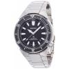 นาฬิกาผู้ชาย Seiko รุ่น SBDC039, Automatic Prospex 200M Diver