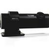 BlackVue DR650GW-1CH รุ่นกล้องเดียว FullHD Sony + WIFI