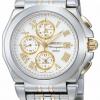 นาฬิกาผู้ชาย Seiko รุ่น SNA526P1, Chronograph