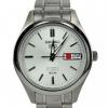 นาฬิกาผู้หญิง Seiko รุ่น SNK887K1, Seiko 5 Automatic 21 Jewels