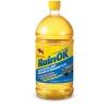 Bullsone WINOKHIELD Rainok RAIN REPELLENT WINUSHIELD ผลิตภัณฑ์ทำความสะอาดกระจกกันน้ำฝนที่เกาะที่กระจก