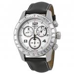 นาฬิกาผู้ชาย Tissot รุ่น T0394171603702, T-Sport V8 Chronograph