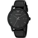 นาฬิกาผู้ชาย Emporio Armani รุ่น AR1732, Chronograph