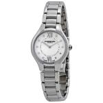 นาฬิกาผู้หญิง Raymond Weil Geneve รุ่น 5127-ST-00985, Noemia Diamond