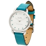 นาฬิกาผู้หญิง Coach รุ่น 14502911, Delancey