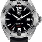 นาฬิกาผู้ชาย Tag Heuer รุ่น WAZ2113.FT8023, Formula 1 Automatic Calibre 5 200M