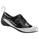 DMT T1 White-Black