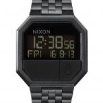นาฬิกาผู้ชาย Nixon รุ่น A158001, Rotolog, 35 mm