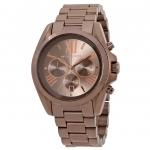 นาฬิกา ชาย-หญิง Michael Kors รุ่น MK6247
