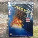 dvd Poseidon - โพไซดอน มหาวิบัติเรือยักษ์