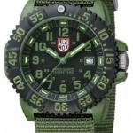 นาฬิกาผู้ชาย Luminox รุ่น 3042