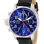 นาฬิกาผู้ชาย Invicta รุ่น INV1513, Lefty Force Chronograph