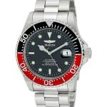 นาฬิกาผู้ชาย Invicta รุ่น INV15585, Pro Diver Professional Automatic 200M