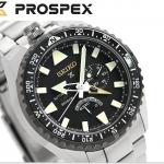 นาฬิกาผู้ชาย Seiko รุ่น SBEJ003, Prospex Land Master 25th Anniversary Limited Edition Made in Japan Men's Watch (500 pcs.)