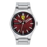 นาฬิกาผู้ชาย Ferrari รุ่น 0830357, Speciale