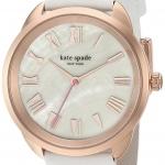 นาฬิกาผู้หญิง Kate Spade รุ่น KSW1283, Crosstown Ladies
