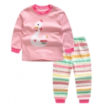 LN15 - เสื้อ+กางเกง 5 ตัว/แพค ไซส์ 70-110