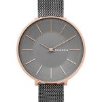 นาฬิกาผู้หญิง Skagen รุ่น SKW2689, Karolina Quartz Women's Watch