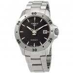 นาฬิกาผู้ชาย Tissot รุ่น T1064071105100, T-Sport V8 Swissmatic Automatic Men's Watch