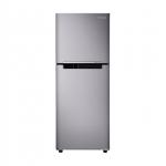 ตู้เย็น 2 ประตู 7.4 คิว Samsung RT20M301BGS/ST