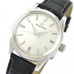 นาฬิกาผู้ชาย Grand Seiko รุ่น SBGW231, Manual winding
