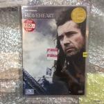 dvd Braveheart - เบรฟฮาร์ท วีรบุรุษหัวใจมหากาฬ