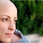 โรคมะเร็ง เหมาะกับเห็ดหลินจือแดงสกัดเข้มข้น